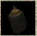 Black Tuareg Helmet.jpg