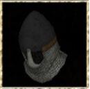 Black Bascinet with Nose Guard.jpg