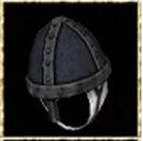 Arena Helmet Blue.jpg