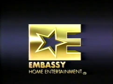 Entertainment Tragic