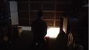 1x02 - Grace 14.png