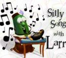 Silly Song Narrator