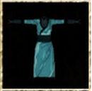 Khergit Blue Court Dress.jpg