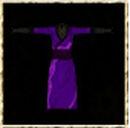 Khergit Purple Court Dress.jpg