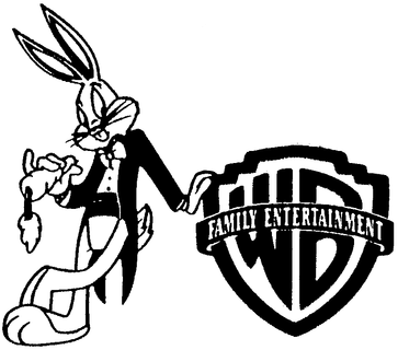 Looney Tunes Coloring Pages To Print