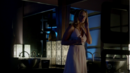 1x03 - Clean Skin 8.png
