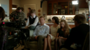 1x03 - Clean Skin 12.png