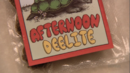 2x06 Afternoon Delight (48).png