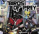 Birds of Prey Vol 3 15