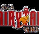 Kuroko no Basuke Wiki