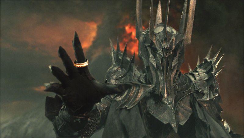 http://img3.wikia.nocookie.net/__cb20121217181746/lotr/de/images/3/3a/Sauron.jpg