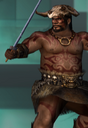Barbarian Model (DW5).png