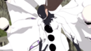 Evolved Aizen episode 14 SR.png
