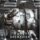 Mech Grenadier Icon.jpg