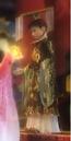 Emperor Xian (KSN2).png