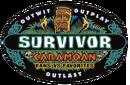 Survivor26logo.PNG