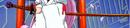 Mugetsu-Ryu (Anime).png
