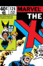 X-Men Vol 1 124.jpg
