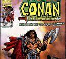 Conan: Return of Styrm Vol 1 3