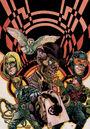 JSA Liberty Files The Whistling Skull Vol 1 1 Textless.jpg