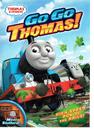 GoGoThomas!(DVD).png