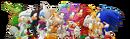 Sonicjumpchars.png
