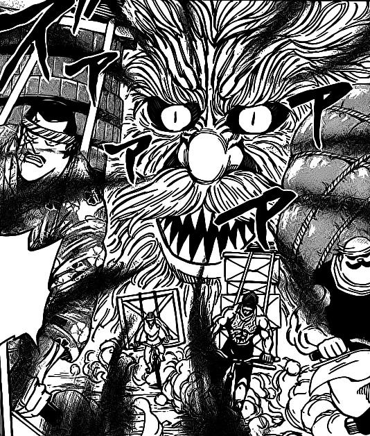 Buranchi Intimidation.jpg