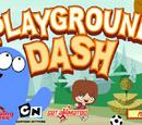 Playground Dash