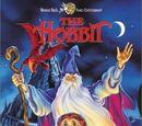 El Hobbit (1977)