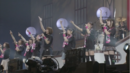 Come With Me (All seiyuu).png