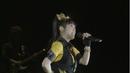 Satomi Satou (Drummung Shining My Life!).png