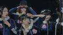 Seiyuu Drama.png