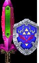 Espada de la Gran Hada SCII.png