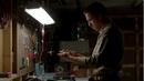 1x04 - Semper I 5.png