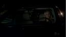 1x04 - Semper I 8.png