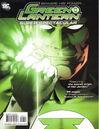 Green Lantern Super Spectacular Vol 1 1.jpg