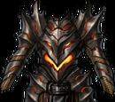 Siege Master's Cuirass