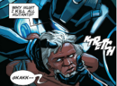 Gateway (Earth-616) from Uncanny X-Force Vol 1 27.png