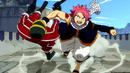 Natsu defeats piggy man.png