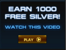 1000 silver news.png