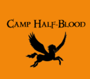 Camp Half-Blood Role-Play Wiki