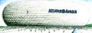 Allianz Arena.png