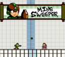 Mine Sweeper.png