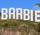 Main Title Theme (Teaser Version)