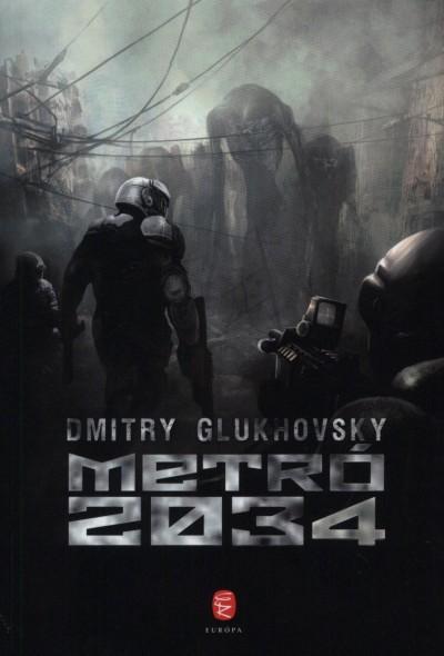 Слушать аудиокнигу глуховский дмитрий метро 2033 онлайн