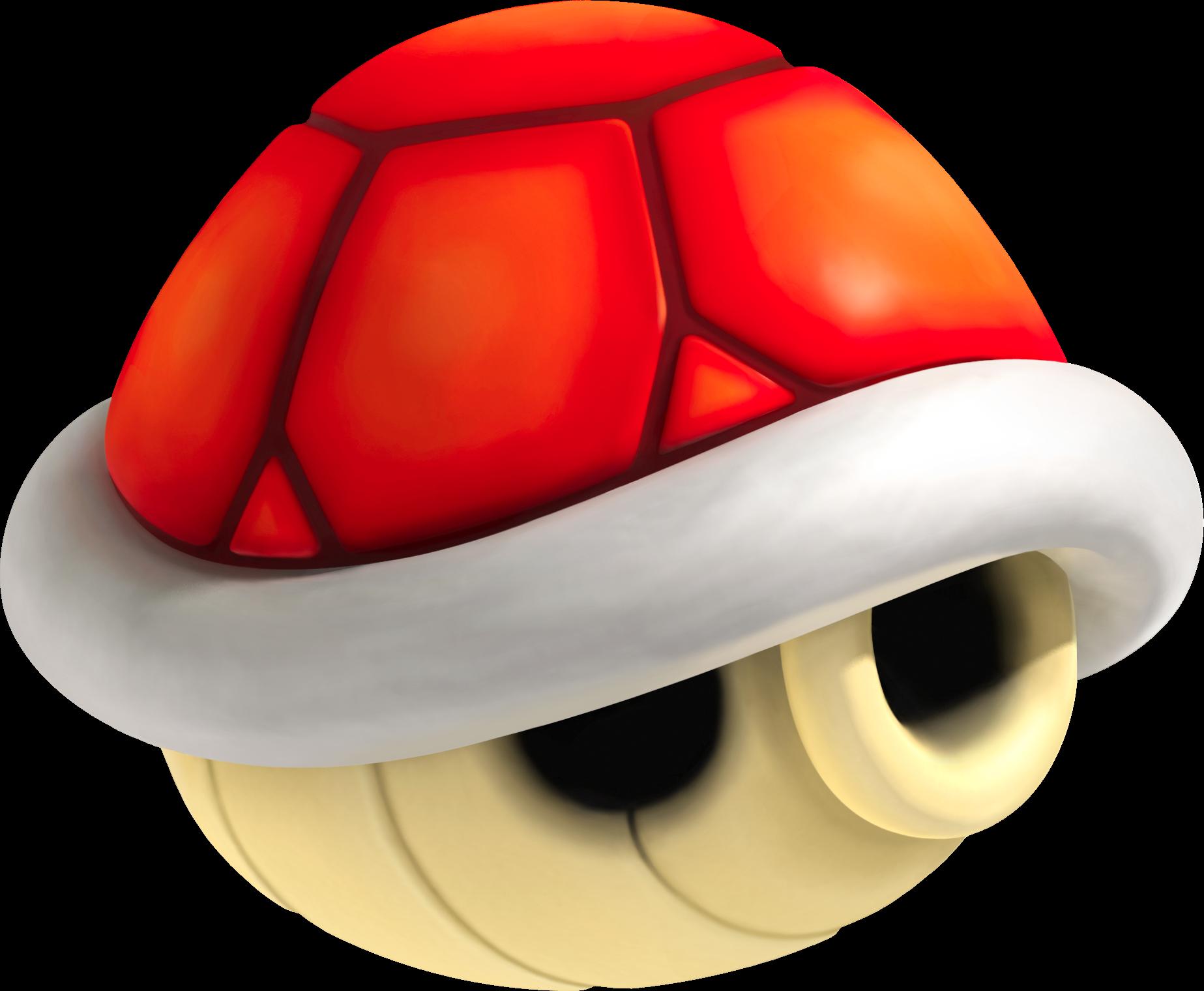 Shell game  Wikipedia