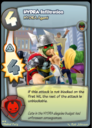 Thor (Hydra Agent) (Earth-91119) from Marvel Super Hero Squad Online 001.png