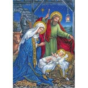 christmas cards 2012 holy - photo #4