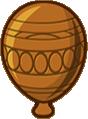 Ceramic Bloon Bloons Wiki
