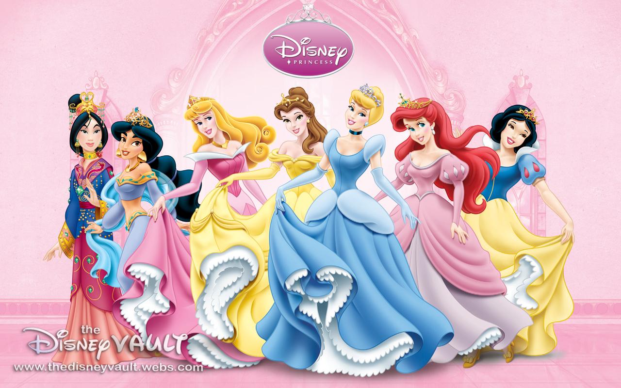 Image - 2010 Disney Pr...